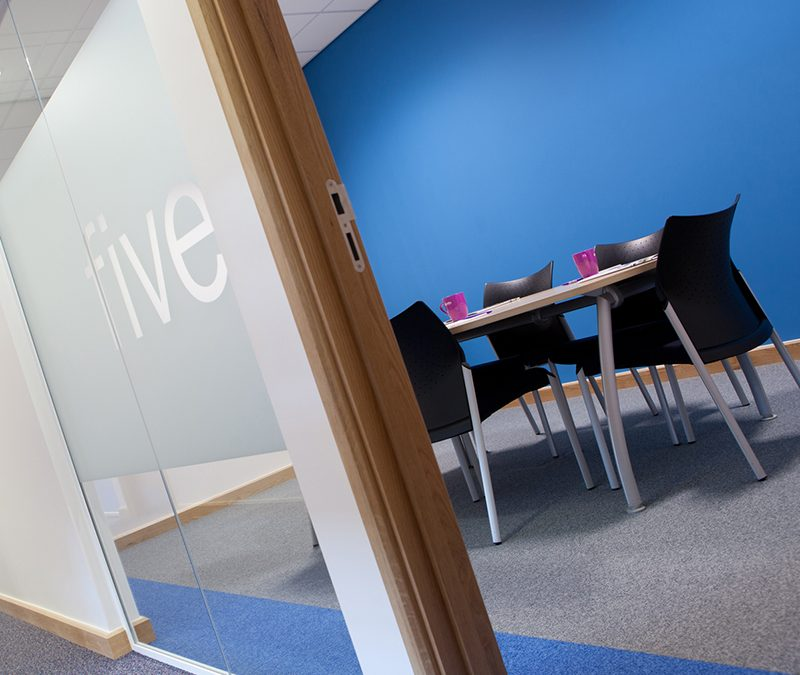 NOVUS SEAHAM IS THE FLEXIBLE OPTION FOR BUSINESSES