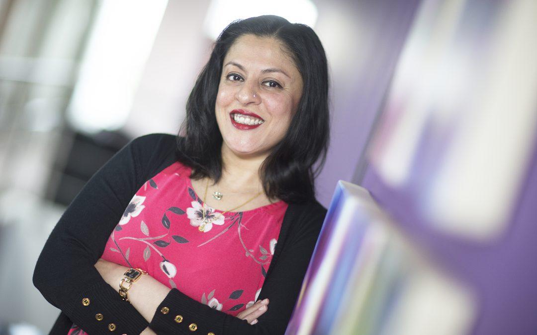 EDBS CAN HELP BUDDING ENTREPRENEURS ACHIEVE BUSINESS DREAMS