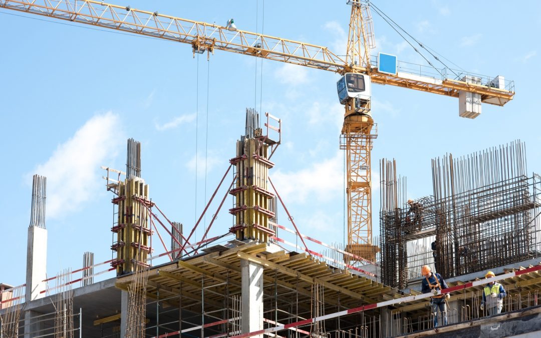 HELP AVAILABLE FOR SMES AFFECTED BY CARILLION COLLAPSE