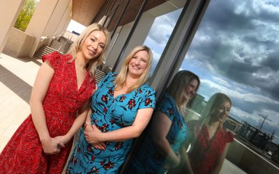 FORMER TENANT APPOINTS WELLBEING MD AS GROWTH CONTINUES