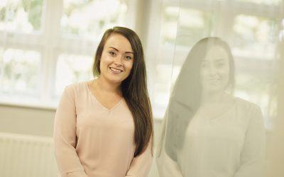 TENANT NEWS: AIMEE LAUNCHES FINANCIAL PLANNING FIRM