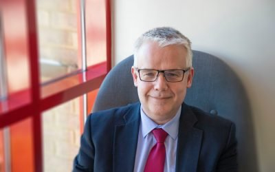 SEAWARD ELECTRONIC ANNOUNCE APPOINTMENT OF NEW CHIEF EXECUTIVE