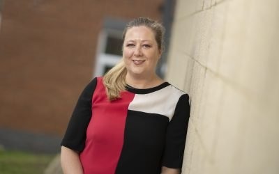 TENANT NEWS: LEC FEATURES IN NORTHERN INSIGHT MAGAZINE